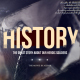 History Trailer + Video Footages - VideoHive Item for Sale