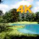 Lake - VideoHive Item for Sale