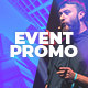 Global Conference Promo - VideoHive Item for Sale