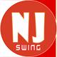 Upbeat Swing