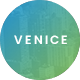 Venice - Multipurpose Google Slides Template - GraphicRiver Item for Sale