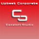 Corporate Upbeat Indie