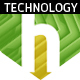 Industrial and Technology Corporate