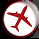 Ambient Travel Logo
