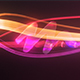 Light Streaks Logo Intro - VideoHive Item for Sale