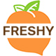 Freshy - Creative Organic Responsive Prestashop Theme - ThemeForest Item for Sale