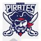 Pirates - GraphicRiver Item for Sale