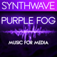 SynthWave 3