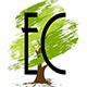Stylish Short Rocking Logo