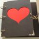 Valentine Love Photo Album - VideoHive Item for Sale