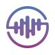 Sound Wave Circle Logo - GraphicRiver Item for Sale