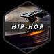 Upbeat Summer Hip-Hop Pack