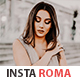 Insta romantic Lightroom presets - GraphicRiver Item for Sale
