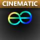 Cinematic Cyberpunk