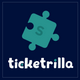 Free Download Ticketrilla: Server Nulled