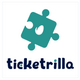 Free Download Ticketrilla: Envato Addon Nulled