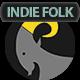 Earthy Uplifting Indie Folk