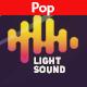Upbeat Funky Pop