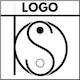 Delicate Logo