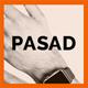 Pasad Google Slides - GraphicRiver Item for Sale