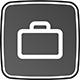 TotalSuite