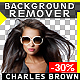 Intense Photo Background Remover Bundle - GraphicRiver Item for Sale