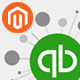 Magento 2 Quickbooks Connector - CodeCanyon Item for Sale
