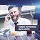 Future Corporate - VideoHive Item for Sale