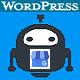 Businessomatic - Google My Business Post Importer Exporter Plugin for WordPress