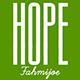 FahmiJoe_ind