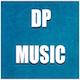 DPmusicStudio