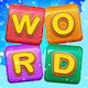 Word Swipe + Best Kids For Games + Android Studio + Ready For Publish