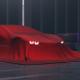 Mystery Car Dark Opener - VideoHive Item for Sale