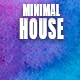 Minimal Fashion Deep House