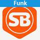A Funk