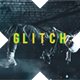 Glitch Slideshow - VideoHive Item for Sale