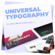 Universal Typography - VideoHive Item for Sale