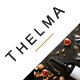 Thelma - Wine and Winery WordPress Theme - ThemeForest Item for Sale