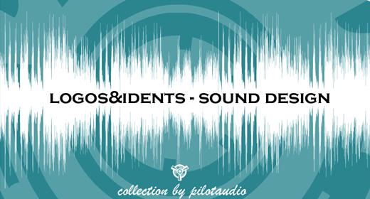 Logo - Sound Effects