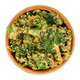 Kale chips - PhotoDune Item for Sale