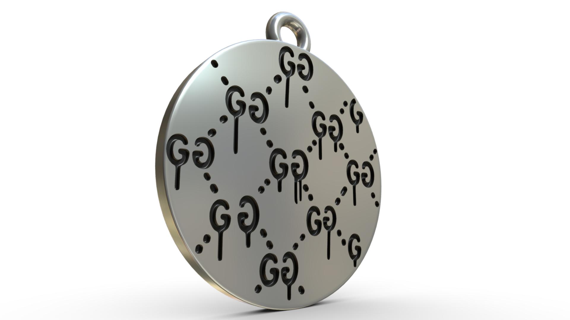 0650c1201 Gucci pendant - 3DOcean Item for Sale · 1.jpg 10.jpg 2.jpg 3.jpg 4.jpg  5.jpg 6.jpg 7.jpg ...