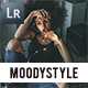 20 Moody Lifestyle Presets - GraphicRiver Item for Sale