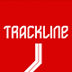 Trackline - GraphicRiver Item for Sale