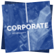 Clean Corporate Promo - VideoHive Item for Sale