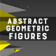 Abstract Geometric Figures | Backgrounds - GraphicRiver Item for Sale