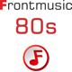 Retro Pop 80s