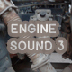 Engine Sound 3
