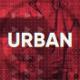 Urban Street Promo - VideoHive Item for Sale