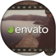 Film Roll Promo - VideoHive Item for Sale