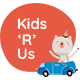 Kids R Us - Toy Store and Kids Clothes Shop Theme - ThemeForest Item for Sale